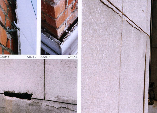 fassadenplattengutachten