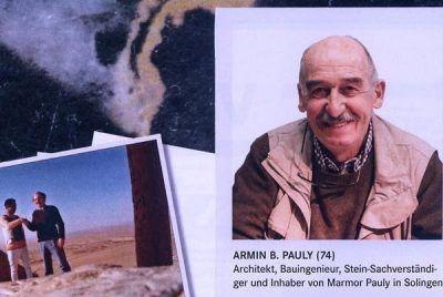 Armin B. Pauly (74)